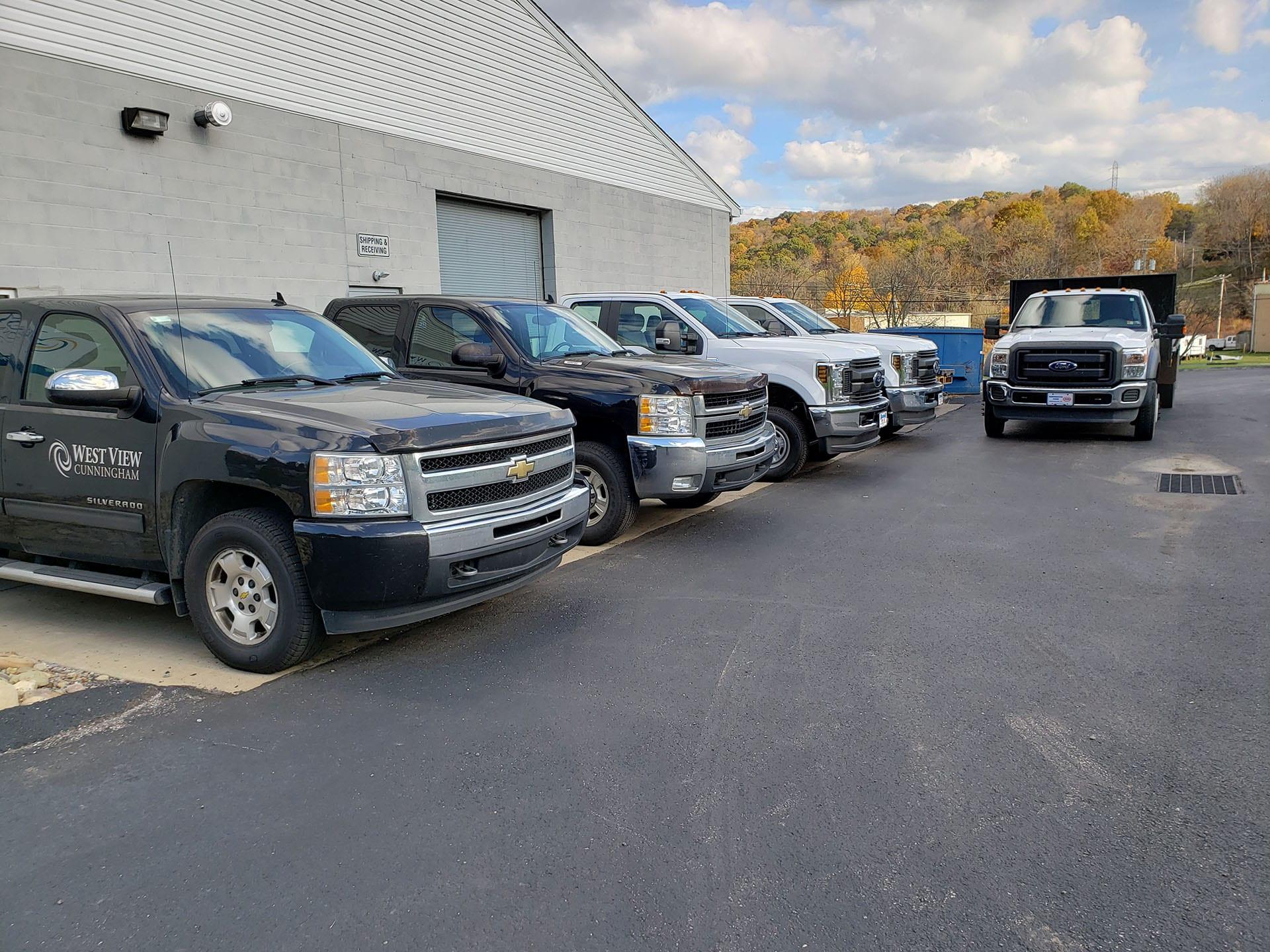 wvcc-trucks